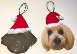 how-to-make-a-personalized-christmas-ornament-finals-on-white