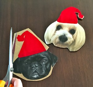 how-to-make-a-personalized-christmas-ornament-cut-out-faces-and-hats