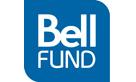 """""""bell"""