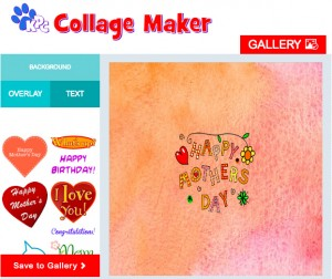 collage-maker