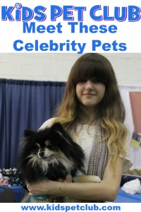 KPC Meet these celebrity pets