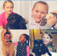 kids-pet-club-survey-and-giveaway-earn-money-in-visa-gift-cards-200x300-1